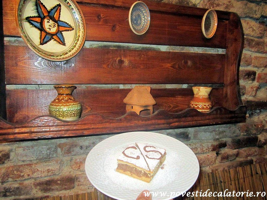 Restaurant Crama Sibiana (2)