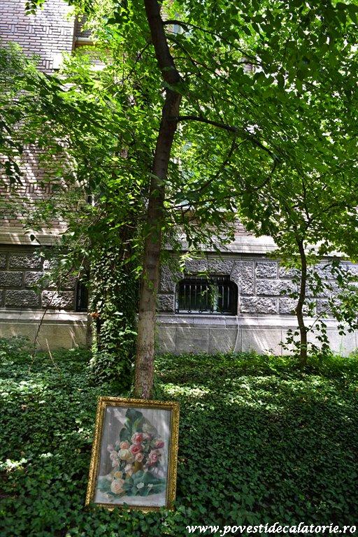 Targul de Vara Muzeul Taranului Roman (28 of 68)