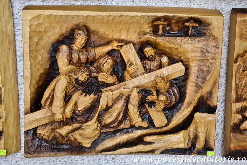 Targul de Vara Muzeul Taranului Roman (3 of 68)