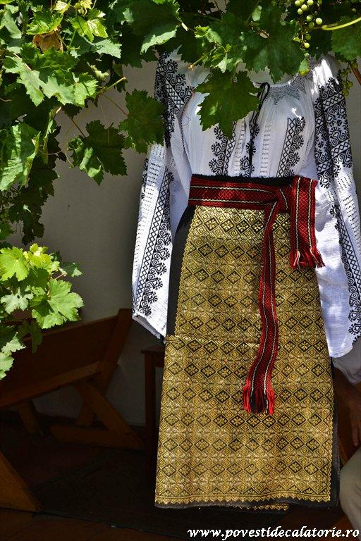 Targul de Vara Muzeul Taranului Roman (52 of 68)