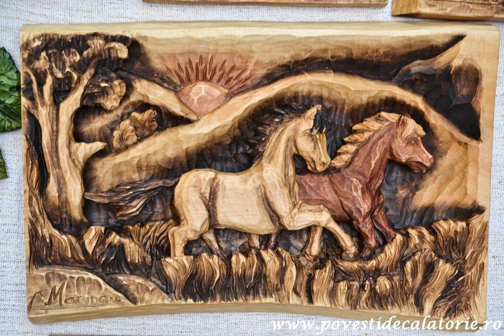 Targul de Vara Muzeul Taranului Roman (7 of 68)