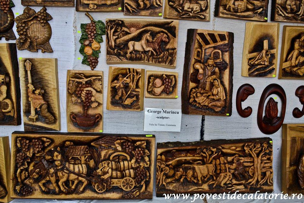 Targul de Vara Muzeul Taranului Roman (8 of 68)