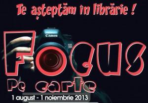 banner_focus_pe_carte_web1