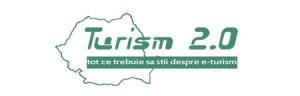 turism20