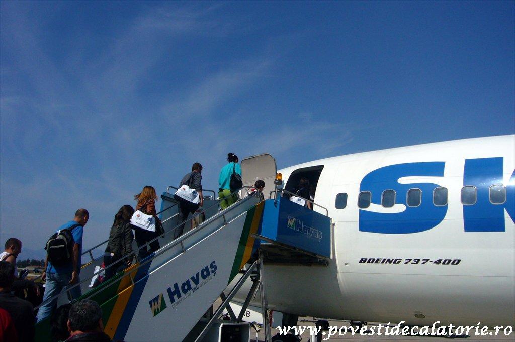 Aeroport (11)