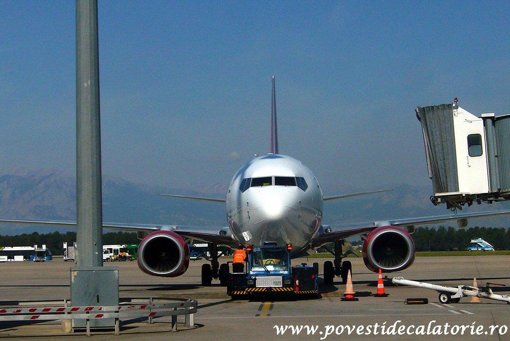 Aeroport (23)