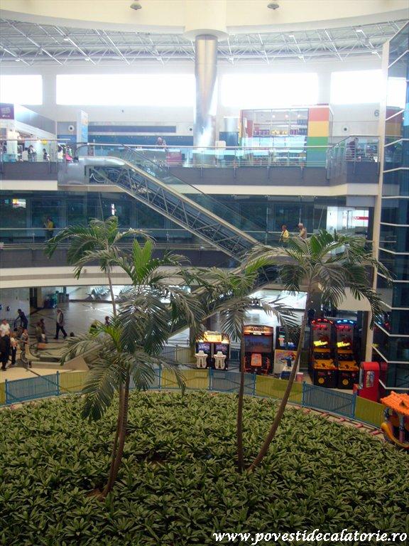Aeroport (28)