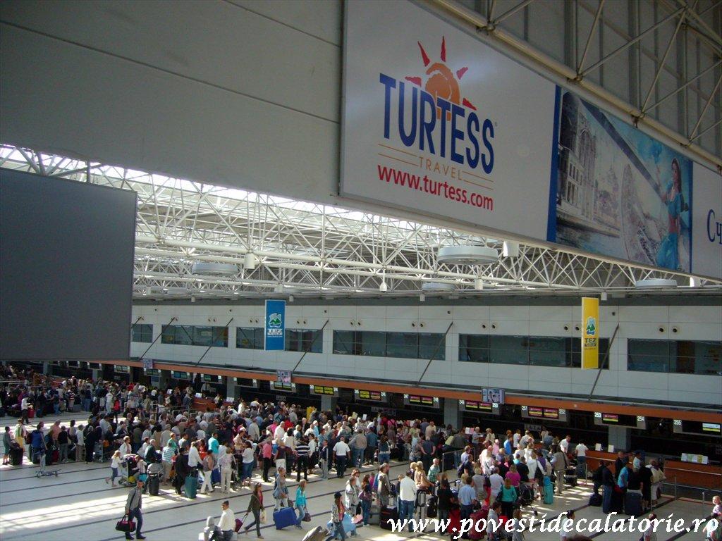 Aeroport (3)