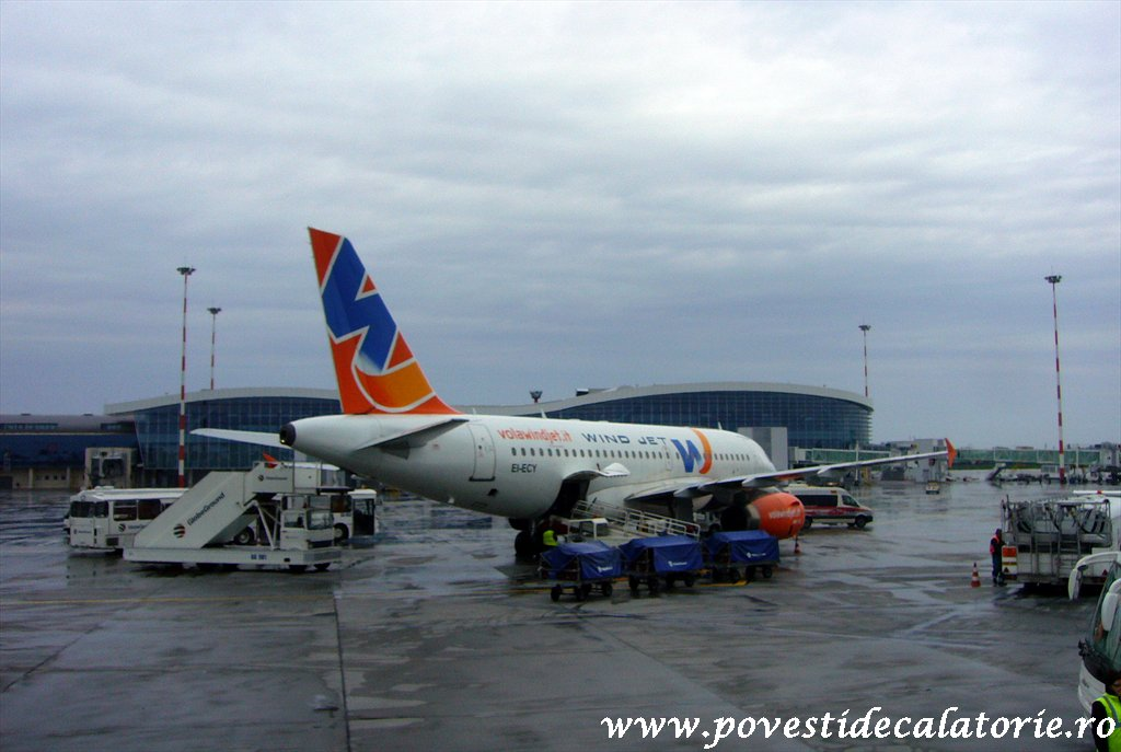 Aeroport (36)