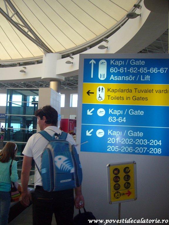 Aeroport (6)