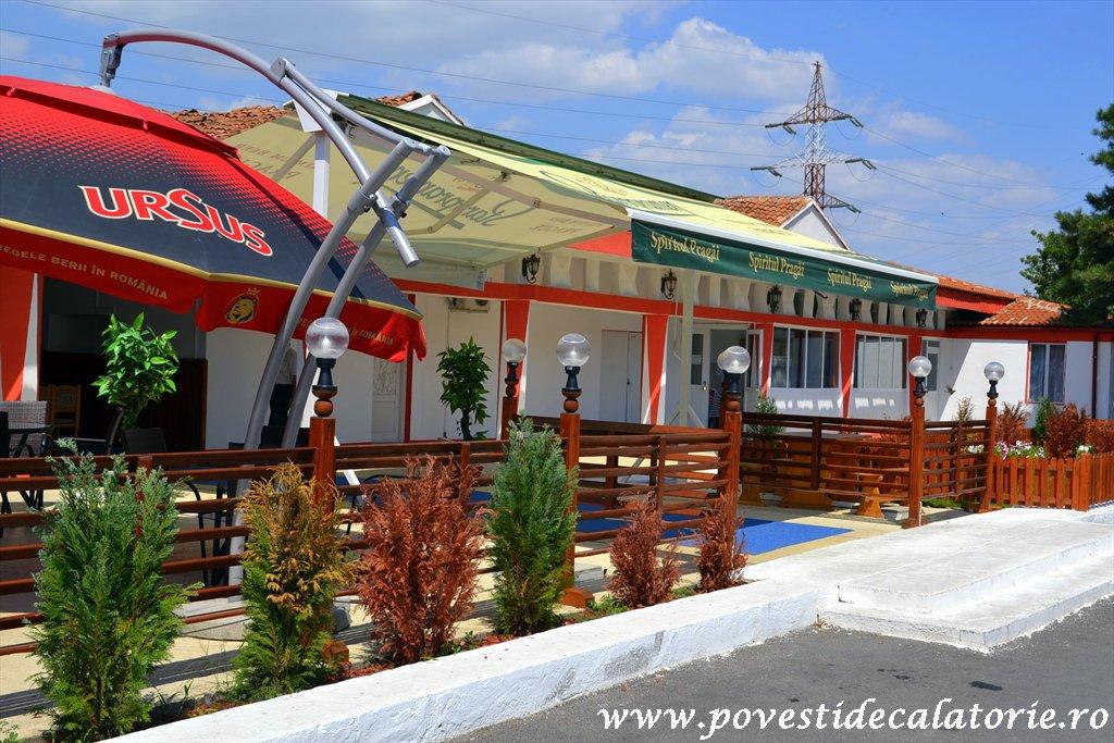 Hotel Delfin Navodari (10)