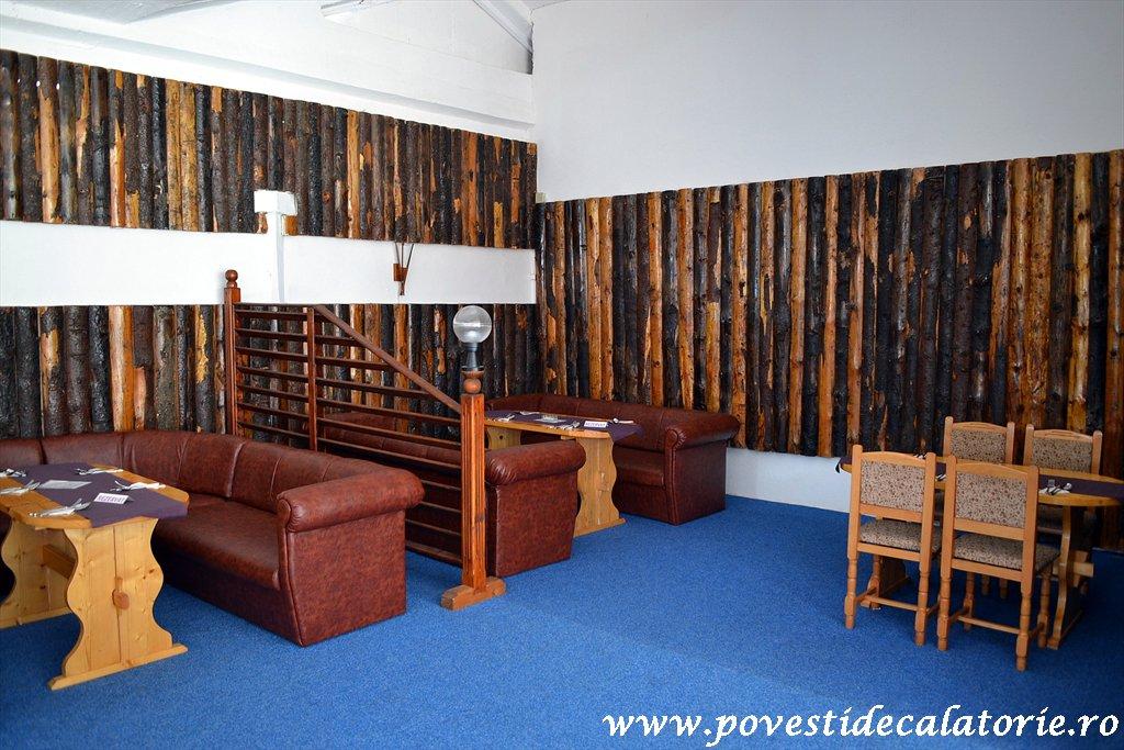Hotel Delfin Navodari (17)