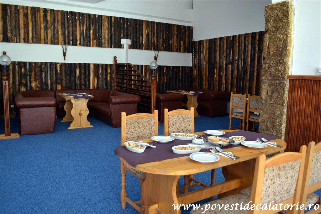 Hotel Delfin Navodari (18)