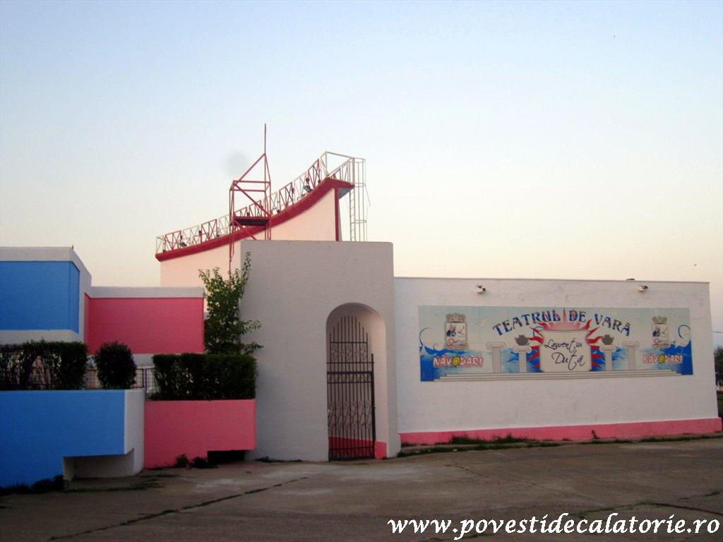 Hotel Delfin Navodari (33)