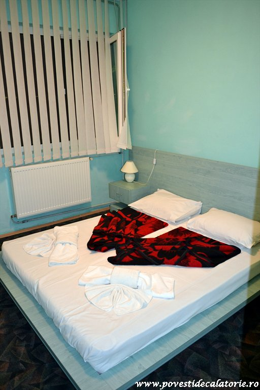 Hotel Delfin Navodari (4)