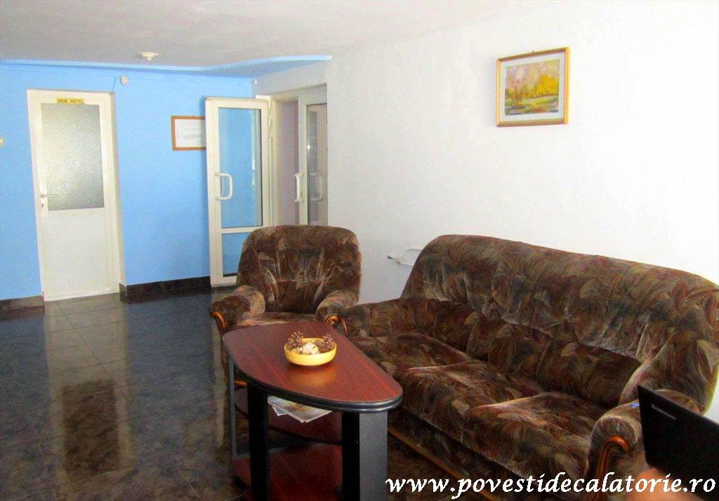 Hotel Delfin Navodari (42)