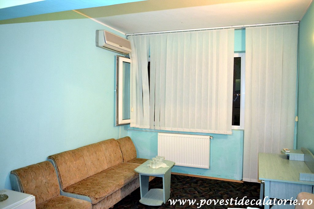 Hotel Delfin Navodari (6)