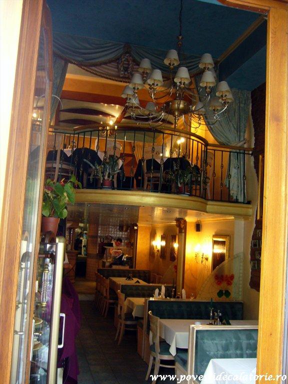Karlovy Vary Cehia (52)