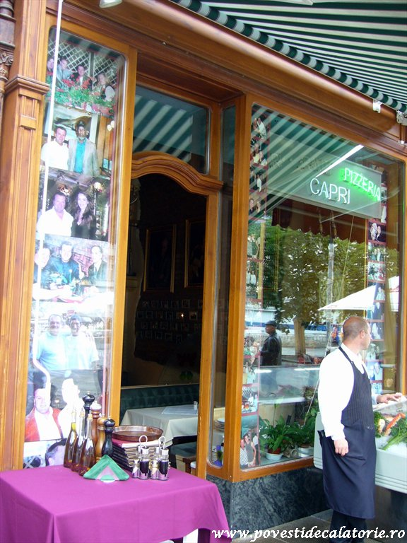 Karlovy Vary Cehia (53)