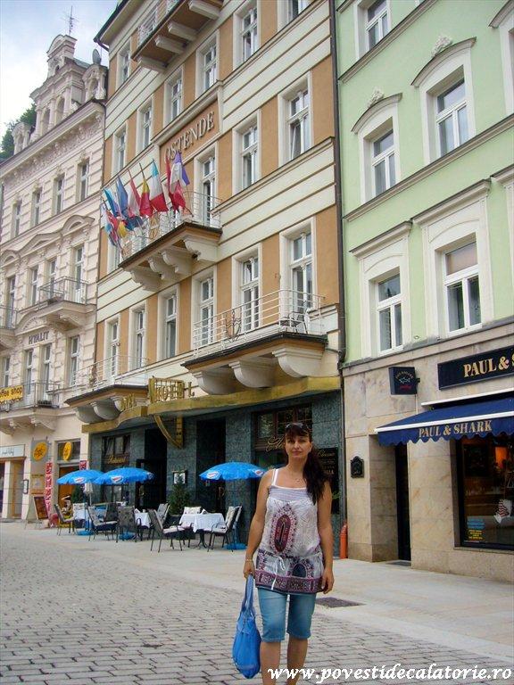 Karlovy Vary Cehia (56)