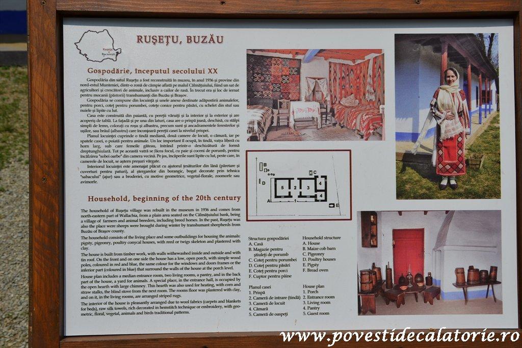 Muzeul Satului Namaste India (30)