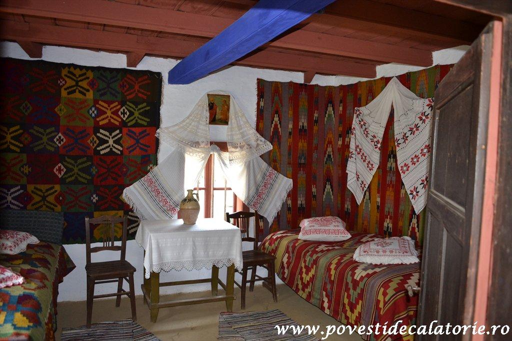 Muzeul Satului Namaste India (32)