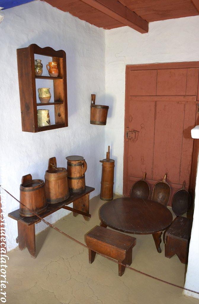 Muzeul Satului Namaste India (35)