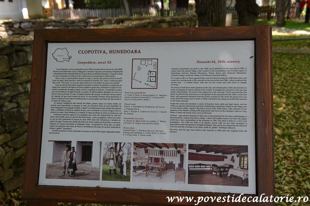 Muzeul Satului Namaste India (47)