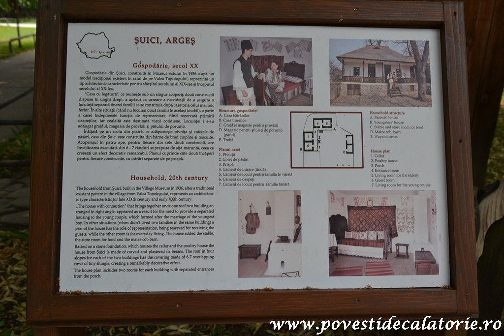 Muzeul Satului Namaste India (52)