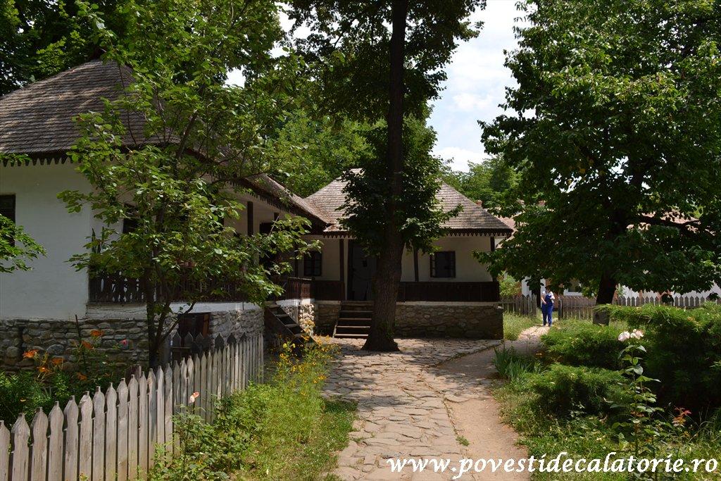 Muzeul Satului Namaste India (53)