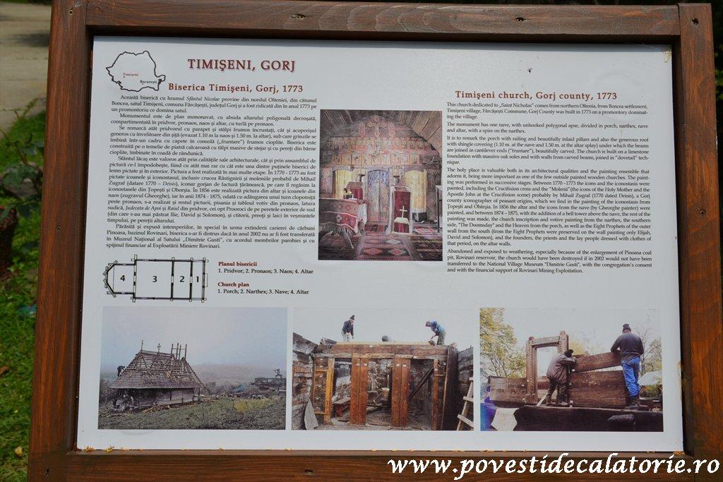 Muzeul Satului Namaste India (62)