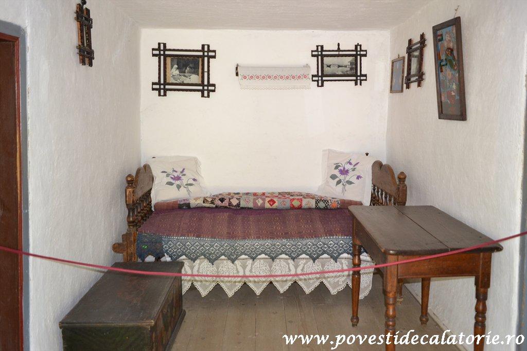 Muzeul Satului Namaste India (71)