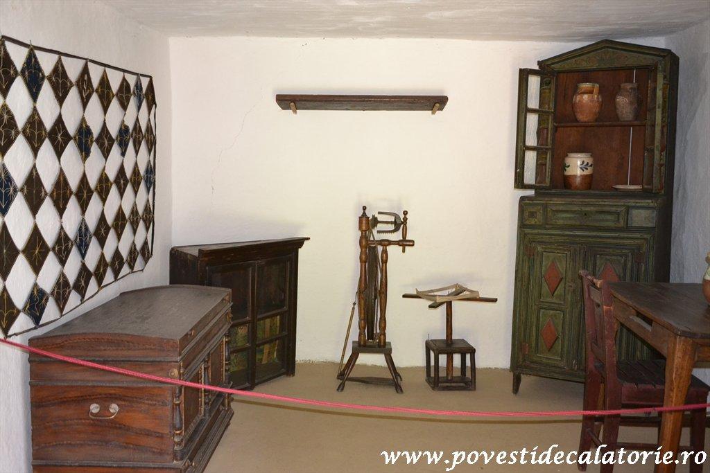 Muzeul Satului Namaste India (77)