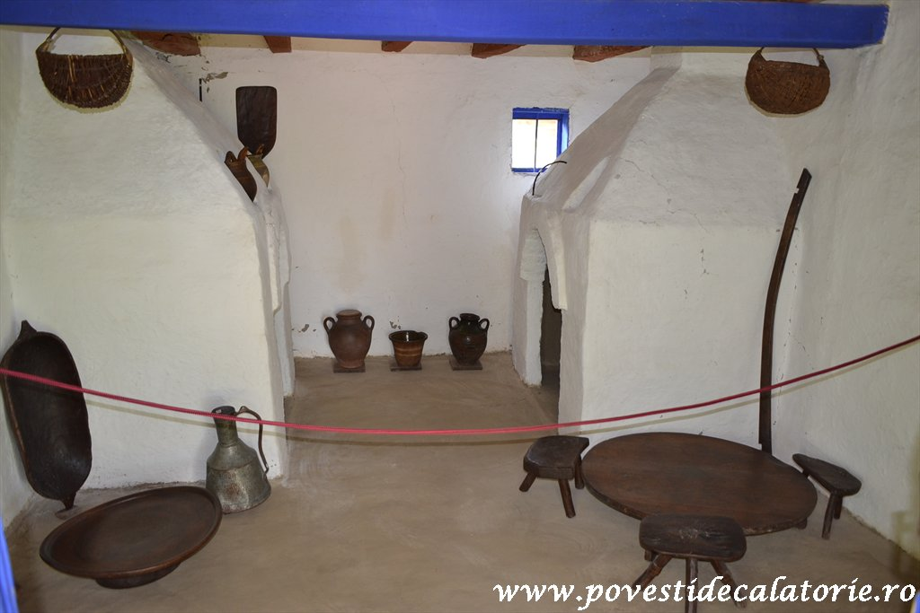 Muzeul Satului Namaste India (88)