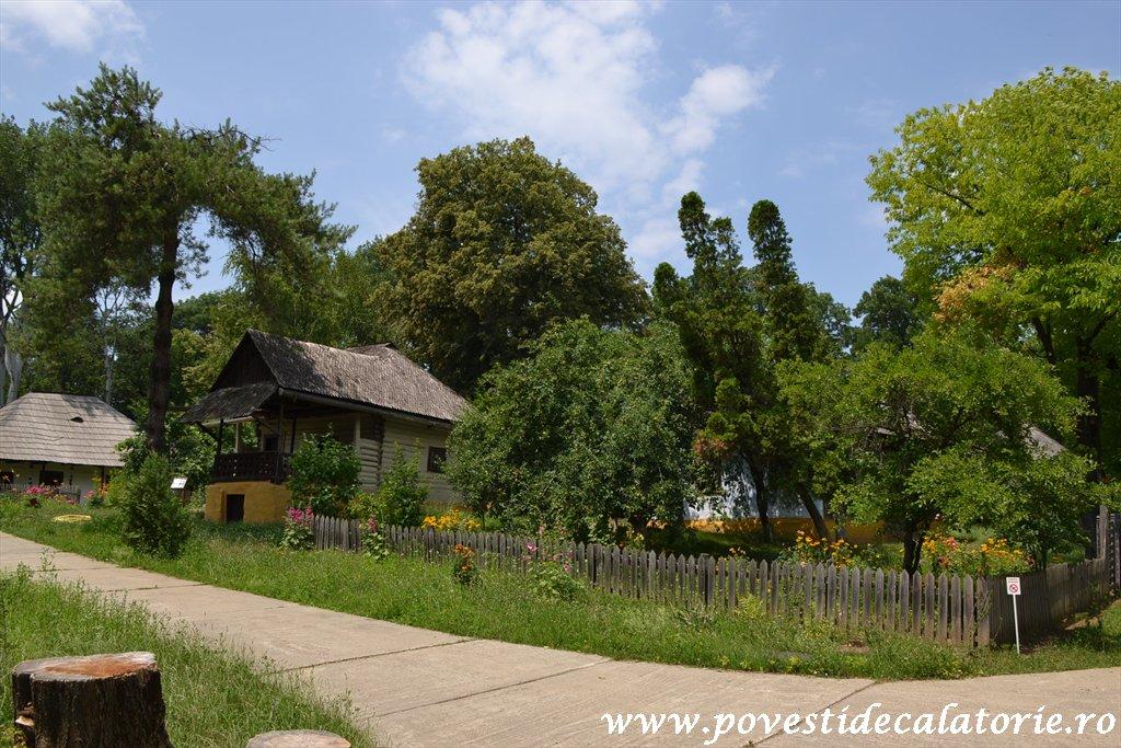 Muzeul Satului Namaste India (91)