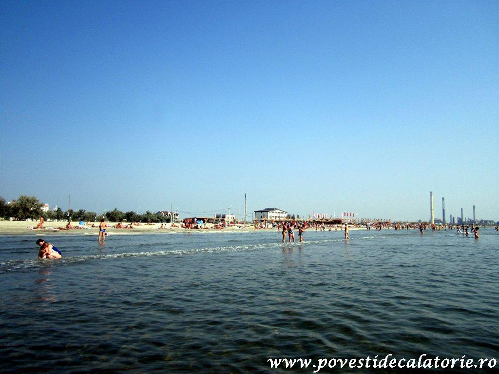 Plaja Navodari (25)