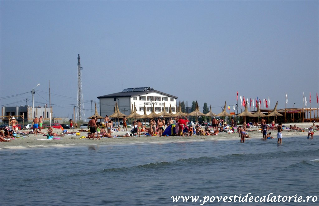 Plaja Navodari (27)