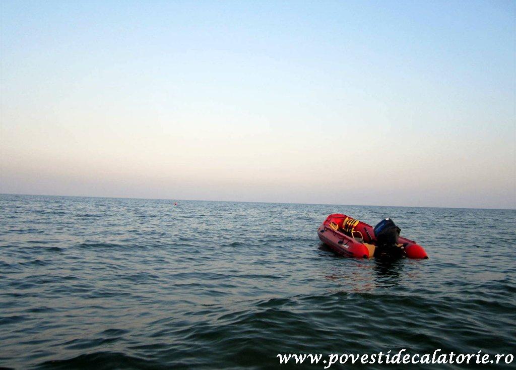 Plaja Navodari (3)