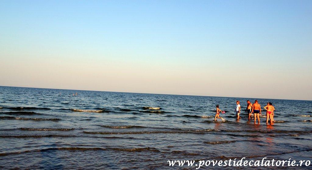 Plaja Navodari (6)