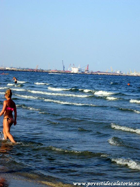 Plaja Navodari (8)