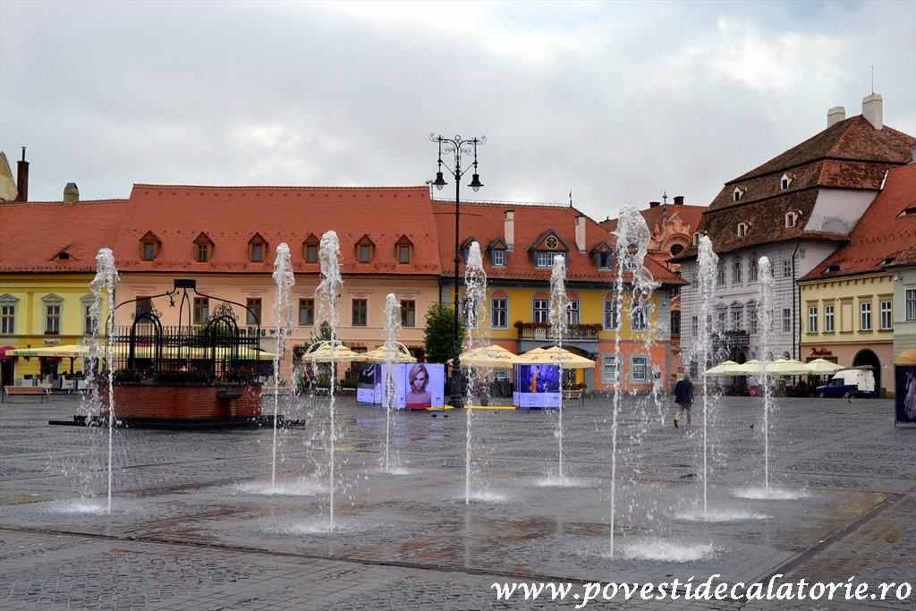 Sibiu (11)