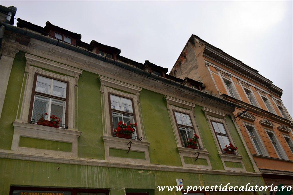 Sibiu (19)