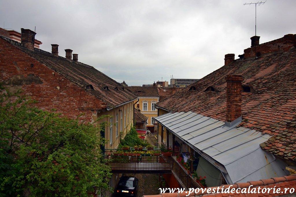 Sibiu (21)