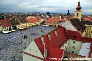 Sibiu (36)