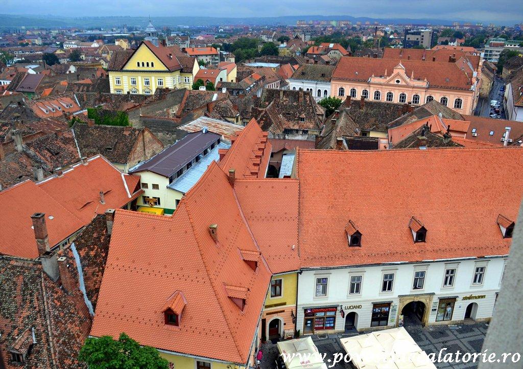 Sibiu (37)