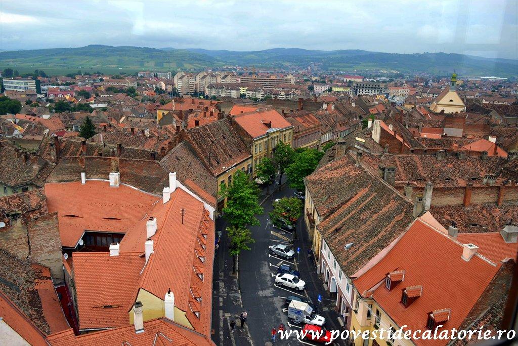 Sibiu (40)