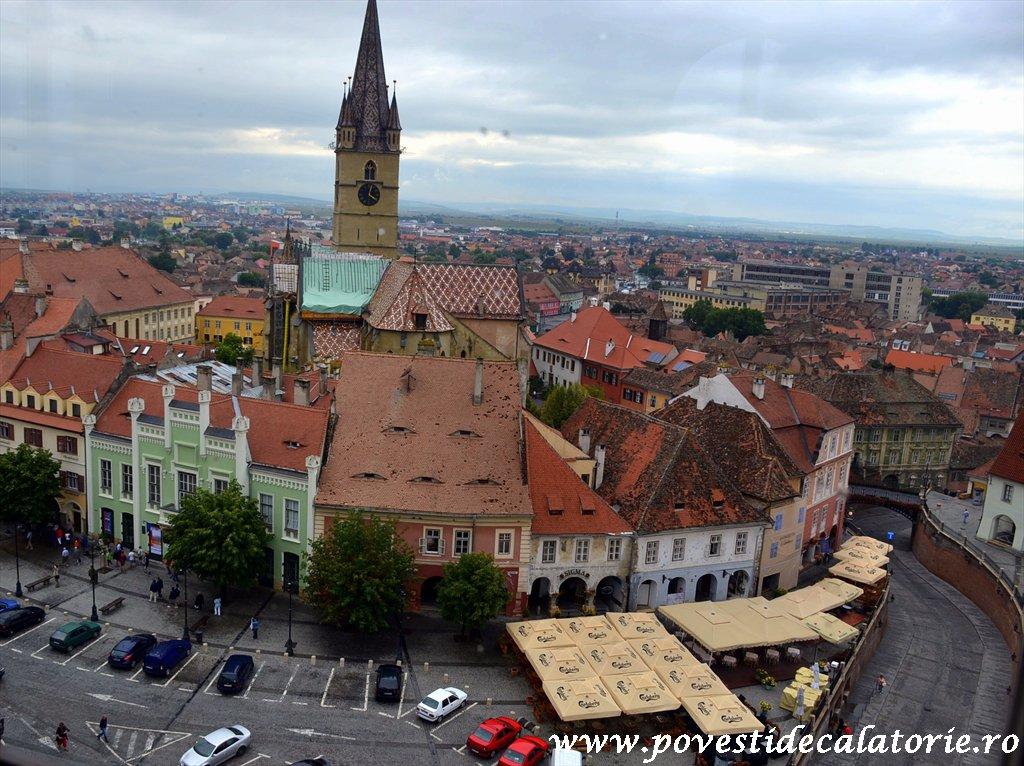 Sibiu (41)