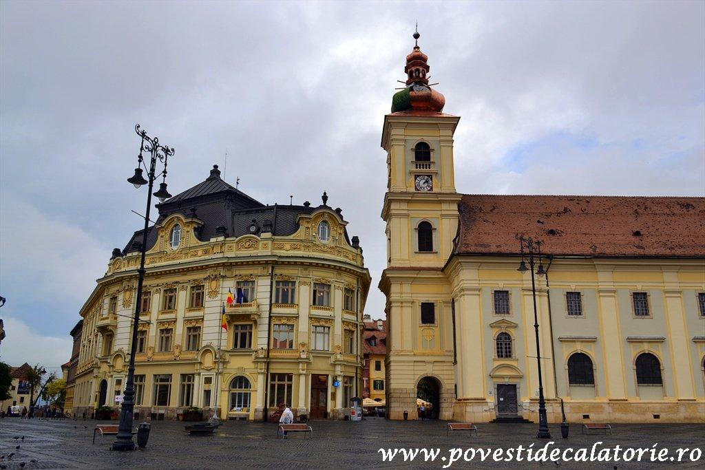 Sibiu (5)