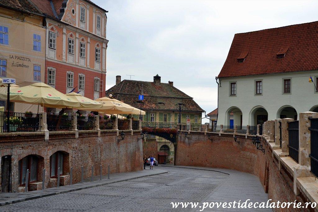 Sibiu (51)