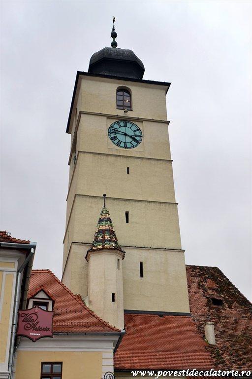 Sibiu (52)